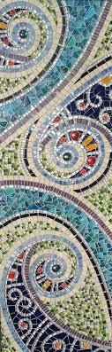 Mosaic Patterns Ideas