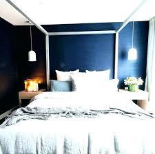 bedroom pendant lights. Bedroom Hanging Lights Master Pendant In . D