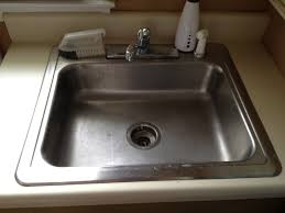 utility sink with countertop. Beautiful Utility Shallow Utility Sink And Leaky Faucet Not Living Up To Expectations And Utility Sink With Countertop R