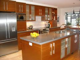 kitchen design apply l shaped cabinets kitchen cabinets l shaped kitchen design for