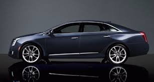 2018 cadillac line.  cadillac 2018 cadillac xts review picture in cadillac line e