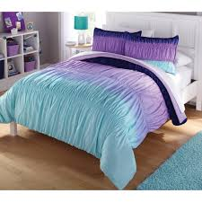 ... Comforter Lavender Aqua And Blue Google Search For Maddie Pics On  Staggering Bedding Sets Bedding Comforter ...