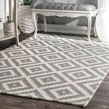 interior gray area rug brilliant wade logan cangelosi reviews wayfair and also 16 from gray