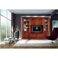 Arredamenti ancona soggiorno nuovo art.550 consegna gratuita