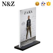Table Top Product Display Stands Mesmerizing Table Top Display Stands House Designer Today