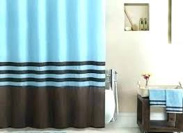 full size of tiffany blue black and white shower curtain brown bathroom ts accessories t ideas