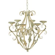iron candle chandelier candles chandelier decorative candle chandelier chandelier candle light candle