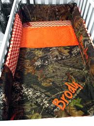 camouflage crib sets for boys camouflage crib bedding sets boys orange crib bedding set designs bedding