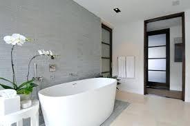 modern tub shower combo impressive modern tub shower soaking tub shower combo bathroom contemporary with bathroom