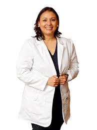 Myrtle Pearson, N.P. | HIV Care