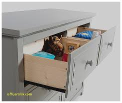pebble gray dresser. Exellent Gray Gray Baby Dresser Awesome Amazon Graco Kendall 6 Drawer Double  Pebble For