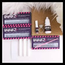 terlaris paket diy eyelash extension human hair individual lash lem