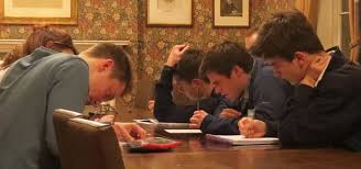 John Locke Institute Essay Competition 2019 Helptostudy Com 2020
