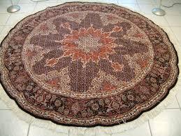 persian rugs and persian carpets in georgia