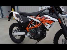 ktm 690 enduro r for sale price list in the philippines january