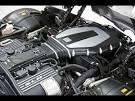 Увеличить мощность дизельного двигателя своими руками 131