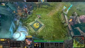 how to transfer dota 2 minimap to the right side neutral creeps