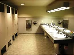 Best Bathroom Remodel Ideas Gorgeous Northbrook IL Commercial Contractor Building Contractors Bathroom
