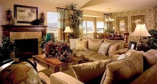 Model Home Designer Cool Inspiration Design