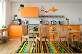 Unique kitchen furniture Space Saving Unique Kitchen Storage Ideas Buckridgeinfo Unique Kitchen Storage Ideas Home Appliances Kitchen Appliances