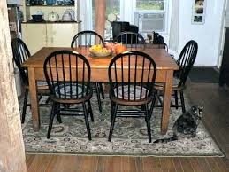 best kitchen rug for wood floor kitchen area rugs best of area rug dining room and area rug under dining table need kitchen rug wood floor kitchen rugs for