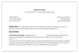 Cna Resume Sample Skills Resume Sample Cna Resume Sample Objective New Sample Cna Resume Skills