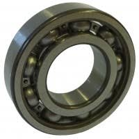 Ball Bearings - Bearings & Bushes - BearingShopUK