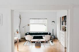 design for less furniture. A Less-is-More Home And Studio In The Pacific Northwest | Design* Design For Less Furniture