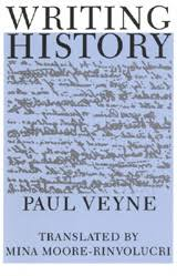 writing history essay on epistemology heb book cover