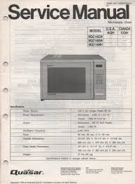 similiar panasonic microwave ne 1054t schematic keywords panasonic microwave instruction manual diagram panasonic engine