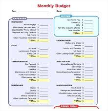 Qualitative Research Proposal Template Sample Budget Proposal Fresh