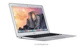 MacBook Air   Macbook air, Apple laptop, Macbook