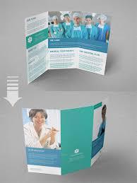 healthcare brochure templates free download healthcare brochure templates free download oyle kalakaari co