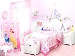 little girl bedroom furniture white ceiling fan girls chevron pattern accent wall decor dark finish bronze childrens