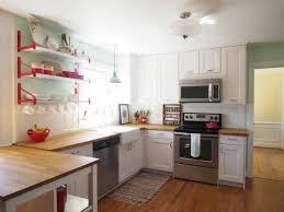 chesapeake kitchen design. Chesapeake Kitchen Perfect On For Design And Modern 22