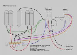 dimarzio wiring diagram stratocaster wiring library perfect dimarzio color photo everything you need know wiring diagram split strat fender pickup latest humbuckers