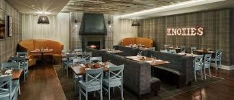 Chart House Alexandria Open Table Knoxies Table The Inn At Chesapeake Bay Beach Club
