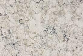 aria quartz from lg viatera call for legacy granite countertops