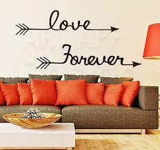home decor words