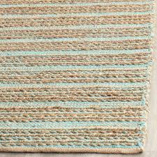 beach house rugs indoor rug designs