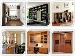 Living Room Display Cabinets Living Room Cabinets With Doors Living Room Cabinet Or Living Room