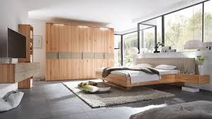 Möbel Schneider In Kissing Verwandelt Ihre Wohnung In Ein Wohnparadie