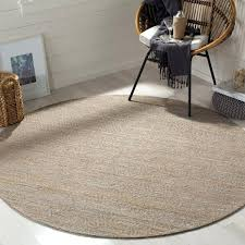 round jute rug 6 hand woven cape cod grey sand jute rug oval jute rug 6x9