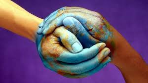 Тема Международное право Криминалистика и право Положение согласно которому соглашение является источником обязательной силы международного права