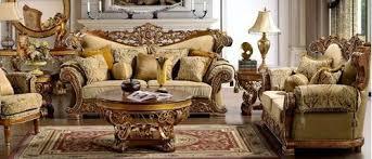 luxury sofa set india home the honoroak