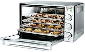 large countertop convection oven half size commercial convection oven