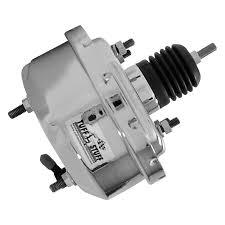 watch more like tuff stuff tuff stuff performance accessories 2221na brake booster tuff stuff