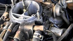 1987 mazda b2000 carburetorvehiclepad squealing 88 mazda b2200 carb