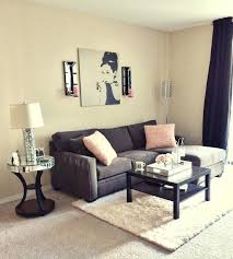 Cute Living Rooms Cute Room Theme Ideas Cute Living Rooms Cute Unique Cute Living Room Ideas