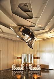 Exclusive False Ceiling Designs 20 Amazing Ceiling Design Ideas